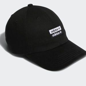 ADIDAS MEN HAT